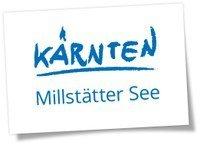 kaernten_millstaetter_see