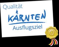 kaernten_qualitaet