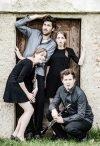Konzert: Klakradl – Von Kamot bis Radau